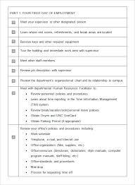 53 hr policy templates hr templates free u0026 premium templates