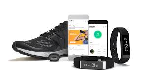 best fitness tracker to track daily activity boltt sports