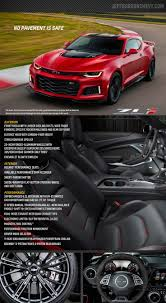 best 25 chevy camaro ideas only on pinterest chevrolet camaro