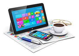 download free microsoft office templates memos flyers