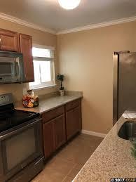 Kitchen Cabinets Concord Ca 1505 Kirker Pass Rd 206 Concord Ca 94521 Intero Real Estate