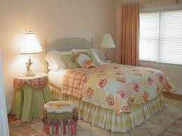 100 shabby chic bedroom decorating ideas pink and cream