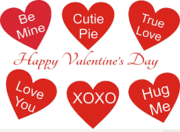 valentine quotes love you everyday valentines day quotes