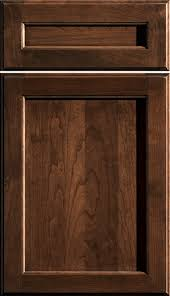 Crestwood Kitchen Cabinets Door Styles Detail Kitchens