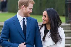 prince harry meghan are meghan markle and prince harry compatible well good