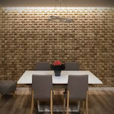 3d wood curved 3d wood wall panels light wood wall panels curved wall