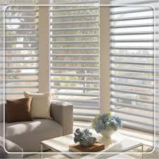 car window roller blind car window roller blind suppliers and