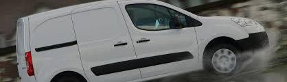 peugeot vans value vans wigan used vans wigan transit vans wigan van