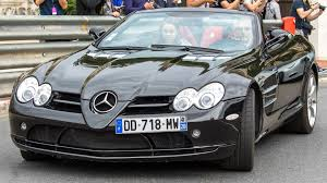 mercedes supercar 2016 mercedes benz slr mclaren roadster 2016 hq youtube