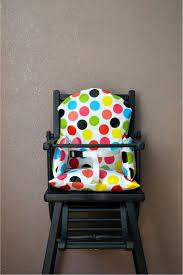 coussin chaise haute avec sangle 129 best coussins de chaise haute images on