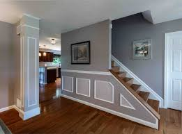 remodeling a house where to start whole house renovation york home remodeling