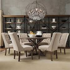 60 Inch Round Table by 100 60 Round Table Seats How Many Best 25 Round Table And