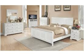 Bedroom Furniture Set With Vanity Bedroom White Queen Bedroom Set For Sale High Bed Bedroom Sets