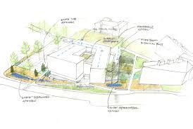 design building leers weinzapfel associatesleers weinzapfel