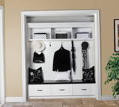 diy reach in closet organization ideas fresh open closet ideas