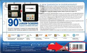 3ds xl target black friday where to get a firmware 4 5 or below 3ds xl page 34 gbatemp
