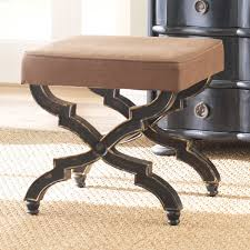 x base stool u2013 brown wisteria