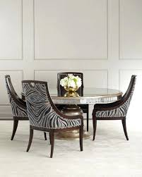 Jessica Mcclintock Dining Room Set Jessica Mcclintock Home The Boutique Collection 5 Piece Round