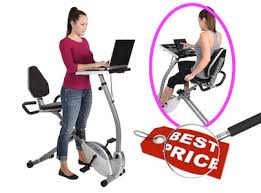 Exercise Equipment Desk Desk Exercise Equipment Archives The Inside Trainer Inc