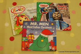 men thomas friends books mutterings fool
