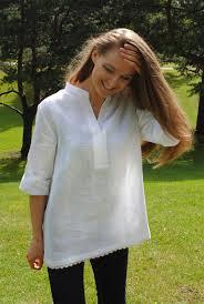 best 25 linen blouse ideas on pinterest linen tops hair inc