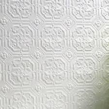 rd124 anaglypta paintable textured wallpaper wallcovering derby ebay
