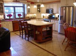 mobile home kitchen remodeling ideas 3 great manufactured home kitchen remodel ideas mobile