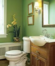 redoing bathroom ideas read this before you redo a bath this house