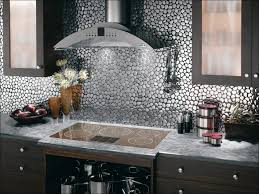 How To Install Peel And Stick Tile Backsplash by Kitchen Adhesive Tile Backsplash How To Install Peel And Stick