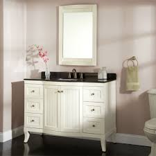 bathroom 2018 over the toilet storage bathroom storage cabinets