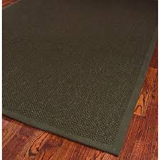 Latex Backed Rugs 693 Best Latex Flooring Images On Pinterest Latex Area Rugs And