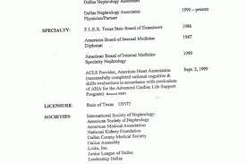 Mcdonalds Cashier Job Description For Resume by Mcdonald U0027s Resume Mcdonalds Resume Reentrycorps