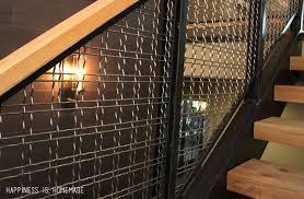 Industrial Stairs Design 3d Floor Plan Design Interactive Designer Planning For 2d Home 3