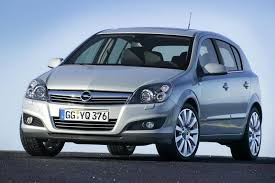opel meriva 2007 2007 opel astra facelift review top speed