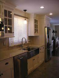 Quarter Sawn Oak Cabinets Kitchen Quarter Sawn Oak Island Kitchen Design Center