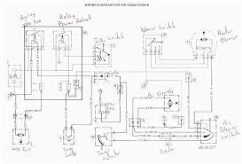 free electronics circuit diagram or schematic drawing softwares
