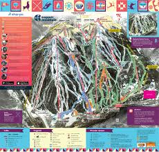 Breckenridge Colorado Map by Winter At Copper Mountain U2022 Breckenridge Colorado Real Estate