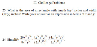 simplifying polynomials worksheet pdf and answer key over 25