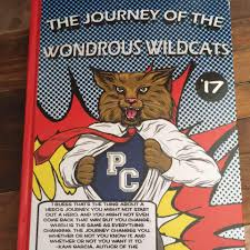 cat high the yearbook ponca city high school cat tale yearbook pub ponca city