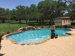 most affordable pools 45k u0026 under pool pricing gallery