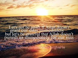 Beautiful Quotes About Life And Love by Islam Quotes About Life Love Women Forgiveness Patience Life And