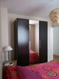 la mancelle chambre et table d hôtes le mans tarifs 2018 chambre d hôtes proche vielle ville chambre d hôtes 69 rue de