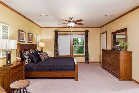 Schult Modular Home Floor Plans Schult Homes Mobile Homes 1st Choice Home Centers