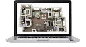 Mac Floor Plan 4 Why U2013 Attract More Residents Online 3dplans Com