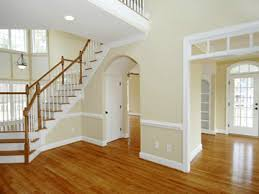 cost of painting interior of home cost to paint house house ideas atasteofgermany