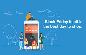 how long does the black friday deals last best buy black friday 2017 phone predictions samsung will be priced