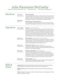 Resume Template Libreoffice Libreoffice Resume Template Libre Office Resume Template Sample