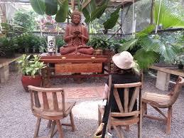 maui the sacred garden post the healing nest