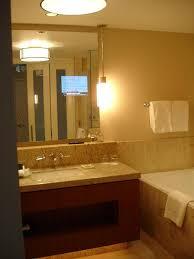 custom mirrors for bathrooms custom mirror gallery modern glass designs