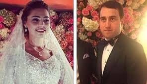russian wedding world s most expensive wedding inside 1 billion russian wedding